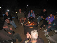 IMG_5990.JPG (gkhamilton) Tags: california camping fire biking morrobay familyreunion vacations blogpics stevem jeffm familyreunions rebeccam summergirl mikesorensen marilynm vivemomsusan bodaddoug parentsdougandsusan