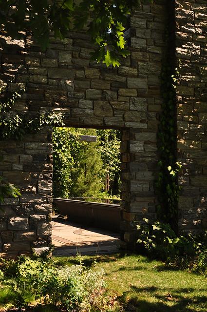 Ruin Gardens (2)