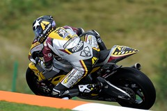 Scott Redding (MarcVDS Racing) Tags: kallio brno motogp redding 2011 moto2 marcvds