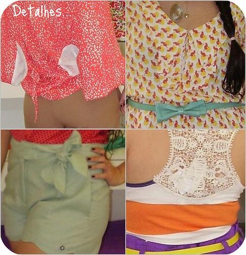 Detalhes Dona Lia