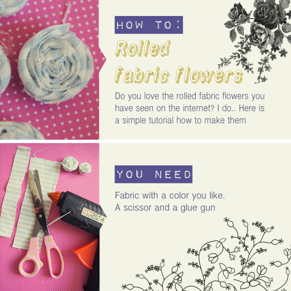 howto-tutorial-fabic-flower