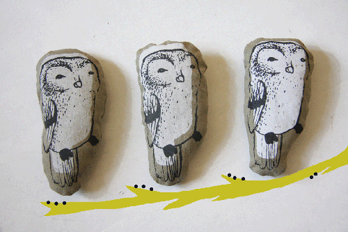 three-owls2