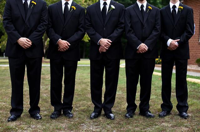 heide wedding-212
