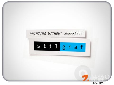 Stilgraf-printing-1