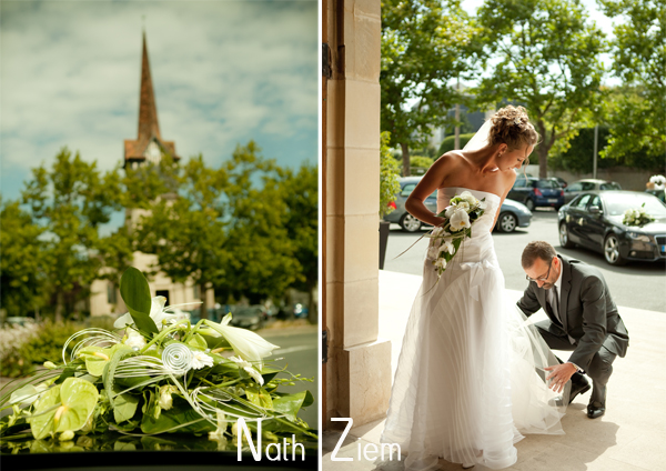 mariage_eglise_cabourg