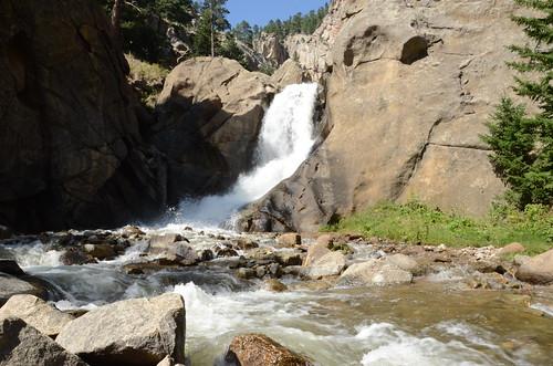 Colorado 2011 335
