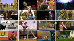 screen-sims-3-pets-pitomci_58_20110816_1535566709