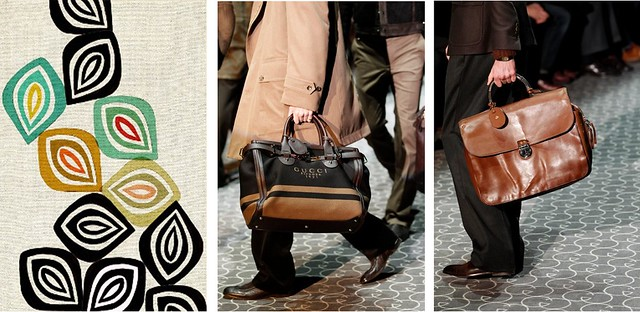 gucci fall man bags 1