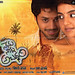 Nenu-Nanna-Abaddam-Movie-Wallpapers_2