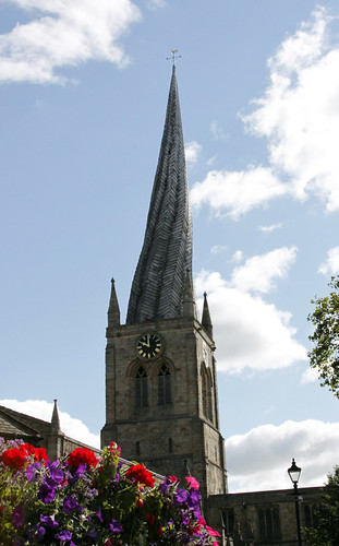 Stephensons_CrookedSpire