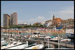 Costa Brava, Spagna