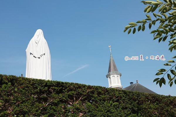 百年女子修道院-3