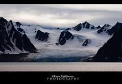 The Fram Glacier (Håkon Kjøllmoen, Norway) Tags: svalbard spitsbergen naturesfinest abigfave anawesomeshot isbree mygearandme mygearandmepremium mygearandmebronze mygearandmesilver mygearandmegold mygearandmeplatinum mygearandmediamond håkonkjøllmoen wwwkjollmoencom frambreen