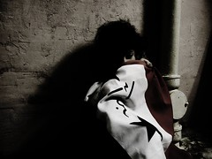 Alienation |  (MOSTAFA HAMAD | PHOTOGRAPHY) Tags: pictures sky blackandwhite italy stilllife abstract black art love blancoynegro canon germany photography is europa alone fotografie photographie arte iraq 110 creative ixus wallpapers fotografia conceptual abstracto hamad   outstanding mostafa alienation fotografa concettuale fotografering  excelente creativo commercialphotography iaq fotoraflk        creativeedit   mygearandme musictomyeyeslevel1 mostafahamad  lafotografacomercial conceptualeditarcreativasnaturalezamuerta  iraqiphotographermostafahamad commercialefotografiaarteeccezionaleastratto biancoenerocreative editcreativinaturamorta
