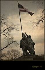 USMC (Iwo Jima) Memorial, Arlington, VA~Explored ( Mary Moore) Tags: winter texture usmc arlington memorial explore marines iwojima motat dcarea tatot blinkagain blinkagainfrontpage bestofblinkwinners blinkagainsuperstars blinksuperstar blinksuperstars