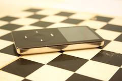 macro canon ipod chess kit 1855 1000d
