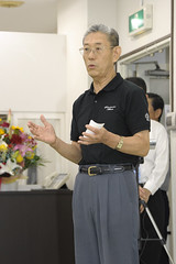 20110724Opening007-S