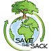savethesack copy