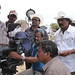 MrRascal-Movie-Working-Stills-1_24