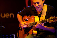 """FreshJazz Duo • <a style=""""font-size:0.8em;"""" href=""""http://www.flickr.com/photos/60453141@N03/6058573187/"""" target=""""_blank"""">View on Flickr</a>"""
