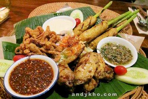 20110812_Ole_Ole_Bali_20