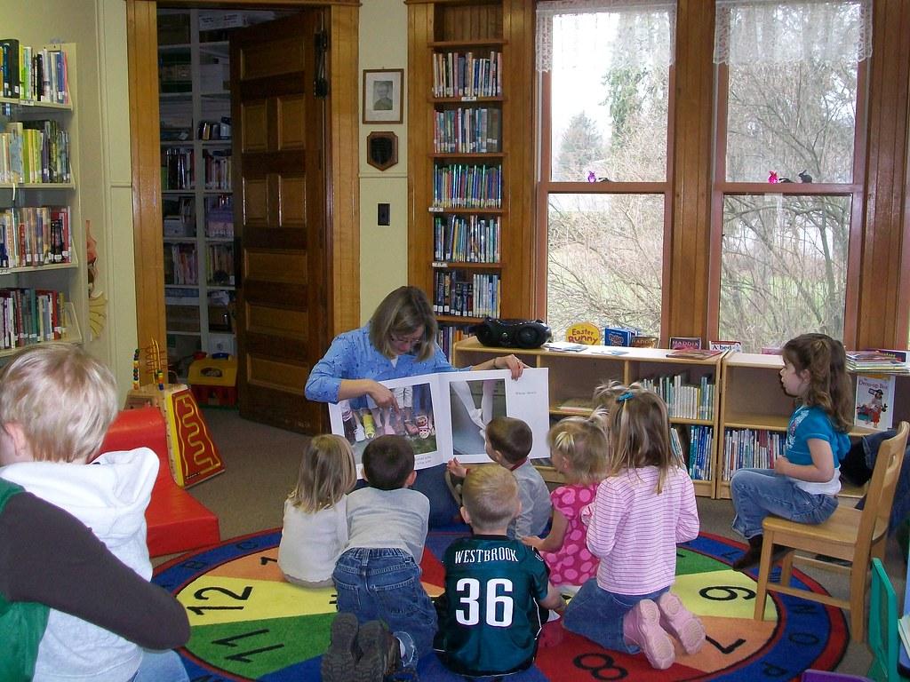 preschool grant 2011 006