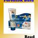 PERONTOK BULU10