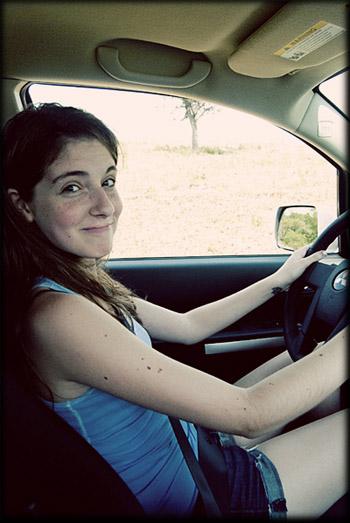 underage-driver