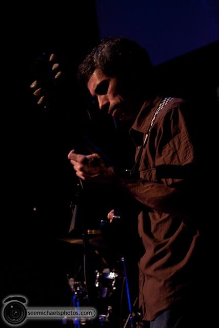 Jamie Shadowlight at Anthology 81411 © Michael Klayman-014