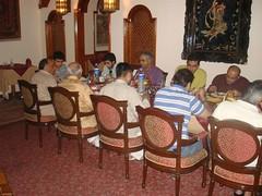 DSC07059 (Medium) (pakarts2000) Tags: pakistan arts society akbar qatar adeel