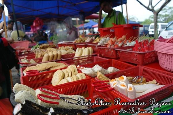 shah alam ramadan bazaar-5