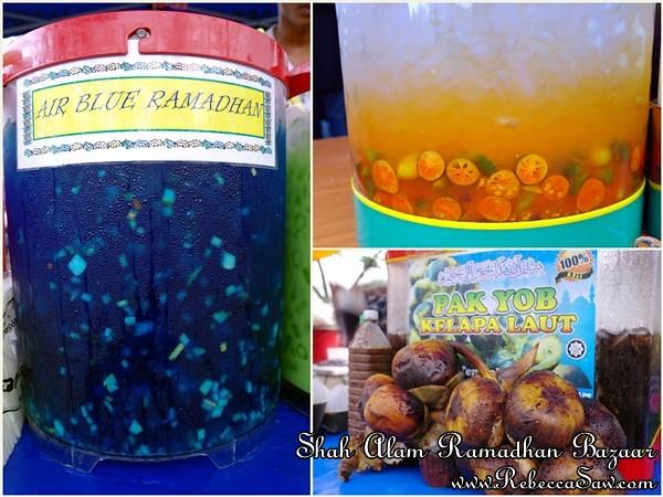 Ramadan Bazaar Shah Alam5 %282%29