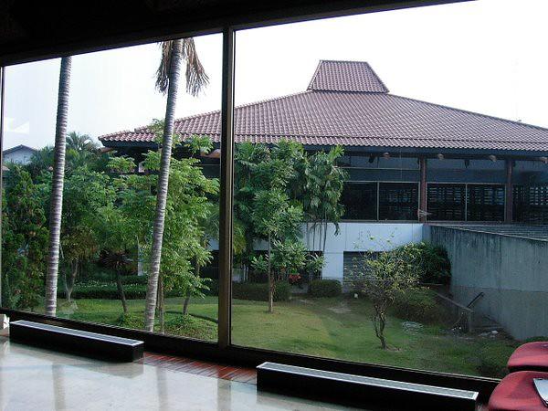 Ubud,Bali2011Aug 2011-08 2011-08-11 18-15