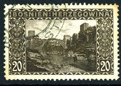 Bosnia 1906 20h