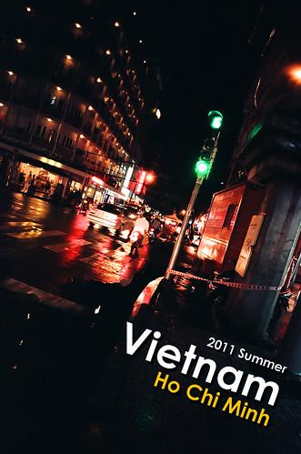 ベトナム_夜景_00