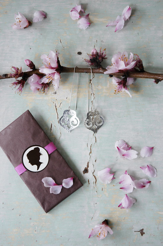 Smith Jewellery Giveaway