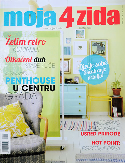 Cover on moja4zida