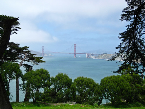 1106-SF&Monterey-1656