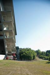 . (LeonL) Tags: eduardosoutodemoura 20110817 estadiomunicipaldebraga