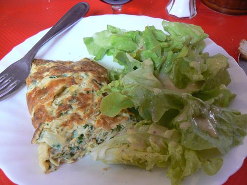 omelette et salade.jpg