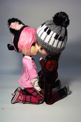 100_1126 (mymuffin_15) Tags: pink love kitty dal william pullip yaoi muffin damian gyro cybrian taeyang