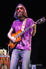 6068743723 c9e06252f3 t Chris Robinson Brotherhood   08 19 11   DTE Energy Music Theatre, Clarkston, MI