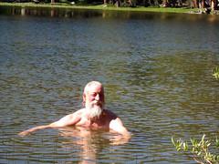 310 (knavecruz) Tags: skinny sierras skinnydipping dipping