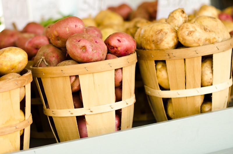 Farmer's Market-012.jpg