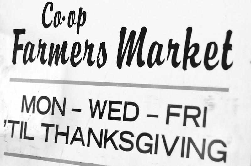 Farmer's Market-001.jpg
