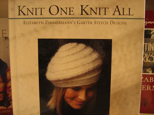 new E-Zimm book!