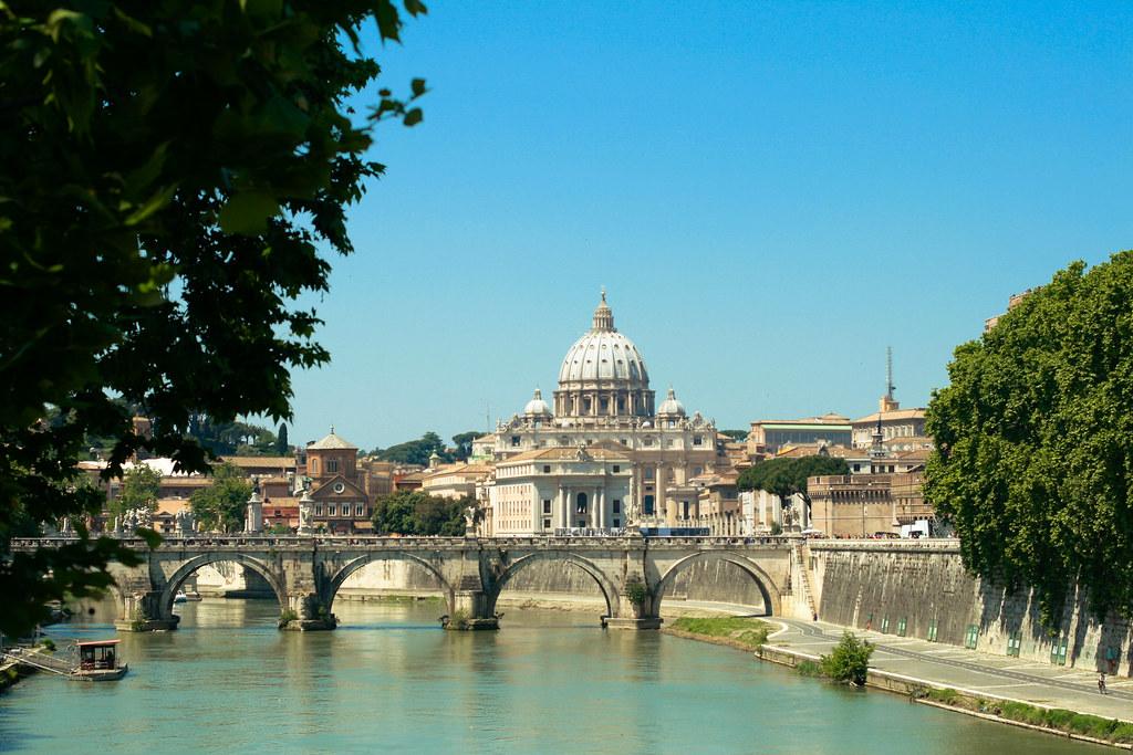 Rome [50]