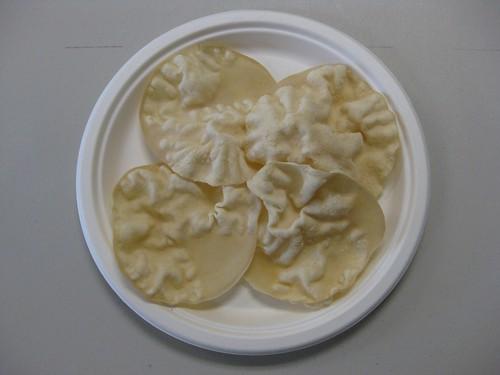Microwave #5
