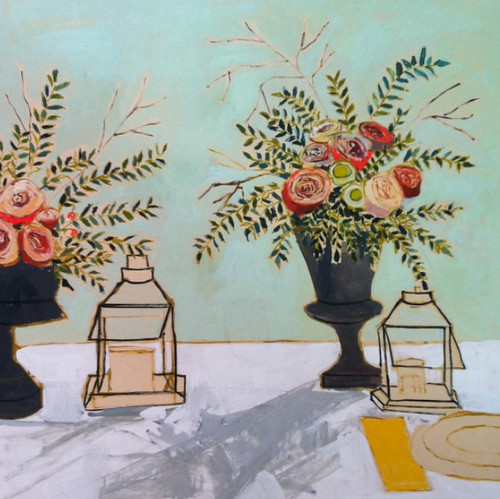LULIE WALLACE FLOWERS