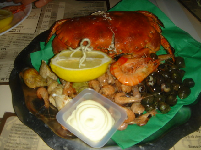 Cooked_Shellfish